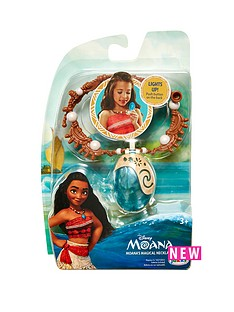 disney-moana-moana039s-magical-necklace