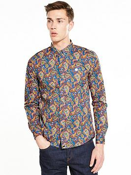 pretty-green-pretty-green-lescott-long-sleeve-paisley-shirt