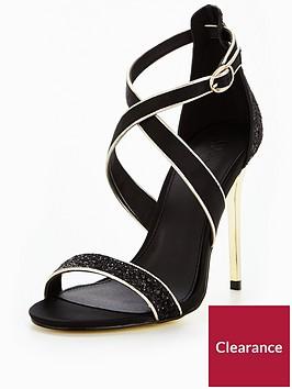 v-by-very-macy-wide-fit-glitter-heeled-sandal-black