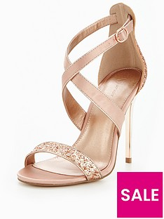 v-by-very-macy-wide-fit-glitter-heeled-sandal-rose-gold