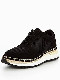 v-by-very-power-espadrille-trainer-black