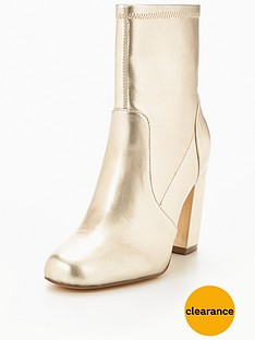 v-by-very-rebel-block-heel-ankle-boot-gold
