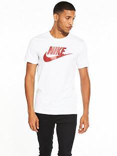 nike-sportswear-icon-futura-t-shirt-whitenbsp