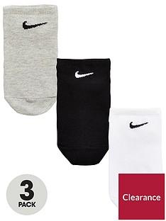 nike-lightweight-no-shownbsptraining-socks-3-pack