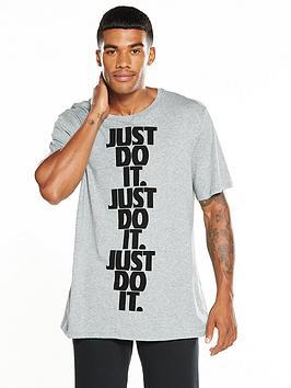 nike-nsw-hybrid-stack-t-shirt
