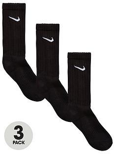 nike-crew-3-pack-socks