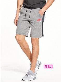 nike-air-shorts