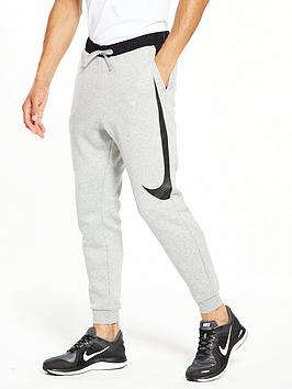 nike-nswnbsphybrid-fleece-pants