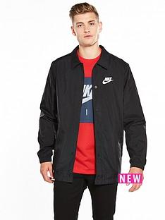 nike-nike-nsw-woven-hybrid-jacket