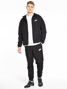 nike-nsw-woven-tracksuit
