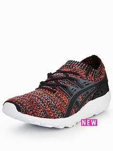 asics-gel-kayano-knit