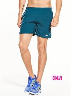nike-flex-7-inch-distance-shorts