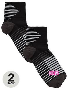 nike-nike-dry-elite-lightweight-quarter-running-sock