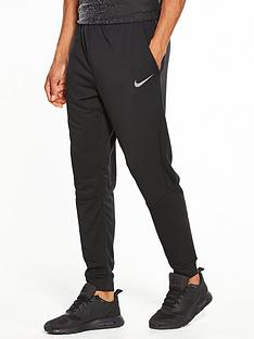 3ae9039fc391a Mens Tracksuit Bottoms | Mens Jogging Bottoms | Very.co.uk