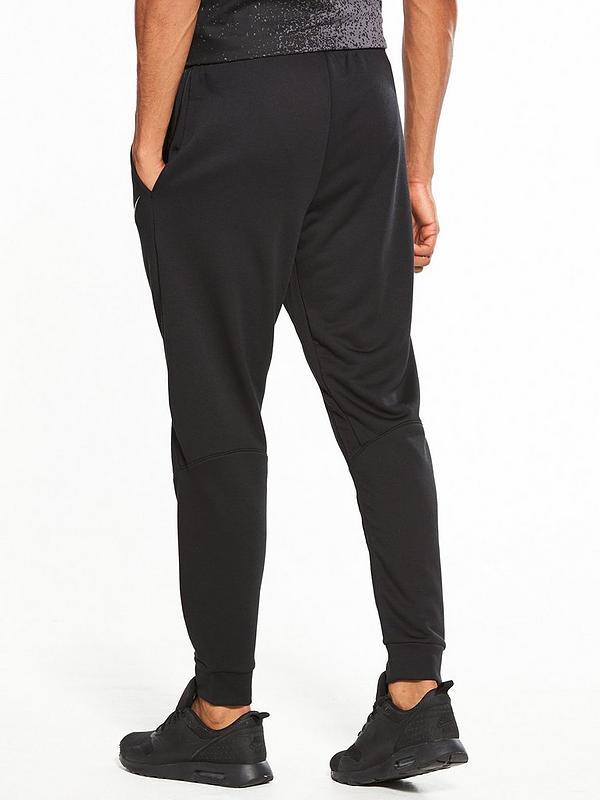 b0e05dc6ce4cd Nike Dry Taper Fleece Pants   very.co.uk