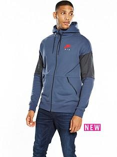 nike-air-full-zip-hoodie