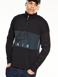 nike-air-half-zip-top