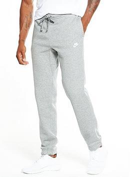 nike-sportswear-cuffed-club-fleece-pant-grey-heathernbsp