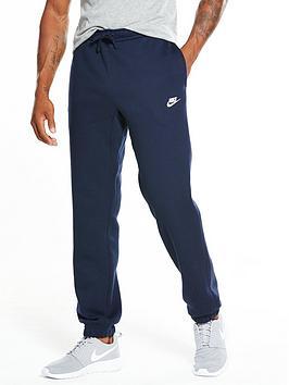 nike-nsw-cuffed-club-fleece-pants