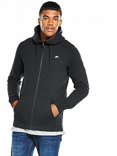 nike-sportswearnbspmodern-full-zip-hoodie-black