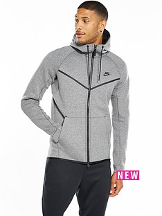 nike-sportswear-tech-fleece-full-zip-hoodit