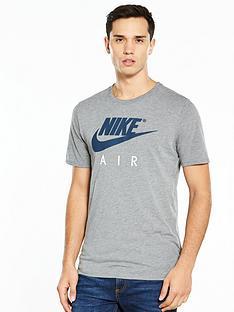 nike-air-logo-t-shirt