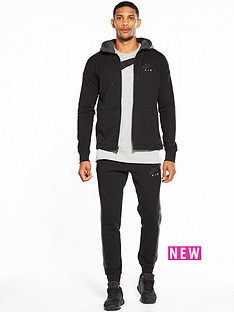 nike-air-tracksuit-blacknbsp
