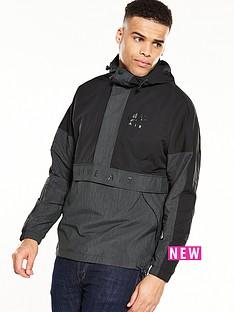 nike-air-hd-jacket-blacknbsp