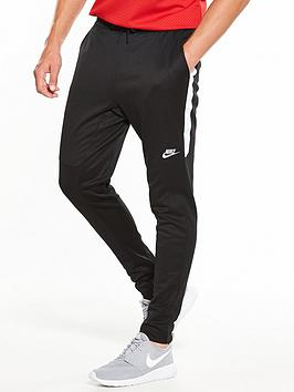 nike-nswnbsptribute-pants