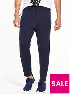 nike-sportswear-tech-fleece-pants-obsidiannbsp