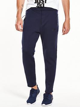nike-sportswear-tech-fleece-pants-obsidiannbsp