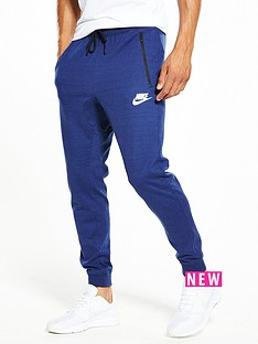 nike-nsw-av15-knit-jogger
