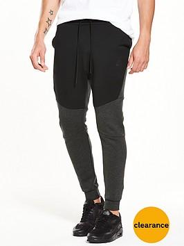 nike-nswnbsptech-fleece-joggers