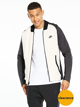 nike-nswnbsptech-fleece-varsity-jacket