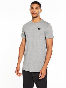 nike-nsw-modern-t-shirt