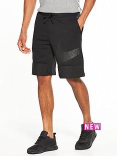 nike-nike-nsw-hybrid-fleece-short