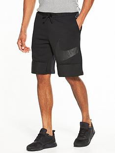 nike-nsw-hybrid-fleece-short