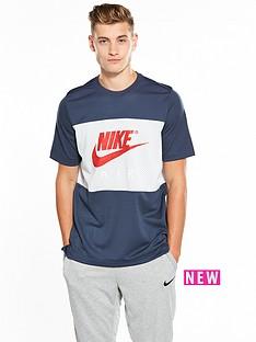 nike-nike-air-t-shirt