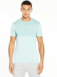 nike-relay-short-sleeve-top