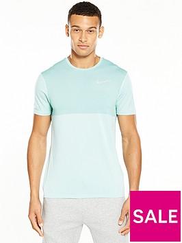 nike-relay-short-sleeve-top
