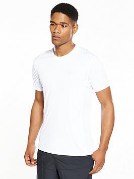 nike-dry-miler-t-shirt