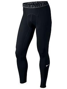 nike-pro-tights
