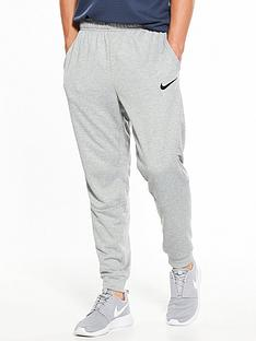 nike-dry-training-taper-fleece-pants
