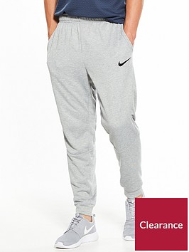 nike-dry-training-taper-fleece-pants