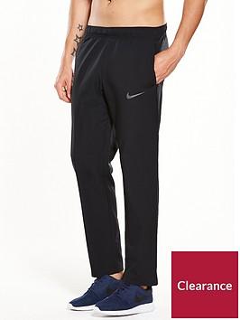 nike-dry-woven-team-pants