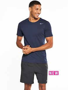 nike-dry-training-t-shirt
