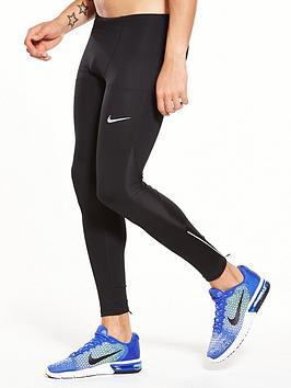 nike-power-running-tights