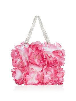 monsoon-arabella-flower-bag