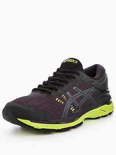 asics-gel-kayano-24