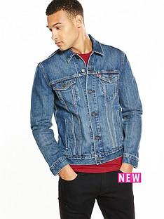 levis-trucker-jacket